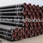 ductile iron pipes-DN80mm - DN2600mm