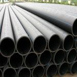 ductile iron pipe class K9-DN80- DN1200