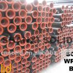 ductile iron pipes k7-pipe