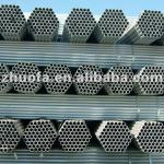 sell galvanized pipe-different