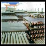 ductile iron pipe with pe sleeve from china manufacturer-DN80-1200