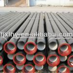 ductile iron pipes-DN80-DN2600