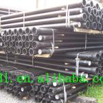 ductile iron pipe-K9