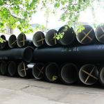 High quality,Hot sale,Ductile iron pipe-DN800-100