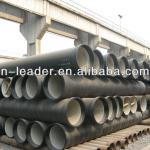 Ductile iron pipe-DN80-DN800