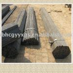 seamless carbon steel pipes 219mm*2.5mm-DN6-DN800