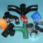 cast iron drainage pipe fittings-fittings