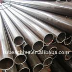 Pre-honed Steel Tube-