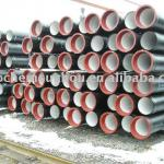 Ductile Iron Pipes-DN80-DN2000