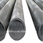 High chromium cast iron pipe-DN80mm-1000mm