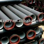 ductile iron pipe,piping,sewer pipe-K9