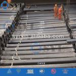 is8329 ductile iron pipe k9 for patable water -SYI Group-Tyton