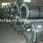 Cold Rolled Coils002*-Q195