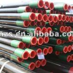 oil well casing pipe-as per requirements