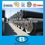 building material!K9 ductile iron pipe manufacture-K9