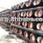 Ductile Iron Pipe-