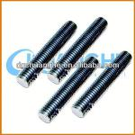 High quality cemented carbide rods-CH-RODS-03