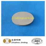 tungsten carbide substrate for PDC cutters-TCS01
