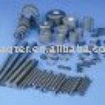 carbide products-OD200