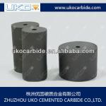 Tungsten Carbide trim dies for unified hex bolts and metric hex bolt-Various type