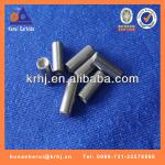 High quality solid carbide ground round rods from Zhuzhou manufacturer-Various
