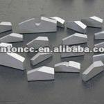 cemented carbide roof bits for mining tools-Roof bits