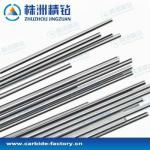 ground tungsten carbide rods for mirco drill bits-full types
