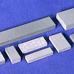 Tungsten Carbide Blanks-9849027663