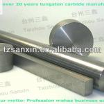 tungsten carbide rod blanks from 20 years experienced supplier-rod, rod