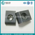 tungsten cemented carbide CNC lathe machine turning inserts-Hand Tool Parts