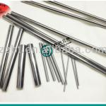 carbide solid round rods/carbide solid round bar/solid carbide rods-Full