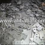 Stainless Scrap 304-