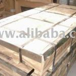 430/410/409 cold rolled stainless steel sheet/PLATE-WIICSSP058