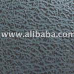Embossed/compressed/golden mirror stainless steel decorated sheets-LSSWIIC