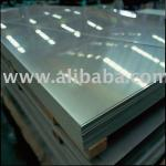 Various stainless steel sheets/2B/HL/NO.4/8K/MIRROR-LSSWIIC