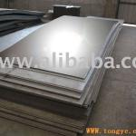 321/304/316Lstainless steel sheets/PLATE/COIL-LSSWIIC