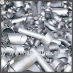 Enter a Name sfor your product herestainles steel-0214
