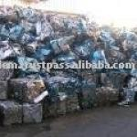 stainless steel scrap 304-SS 304