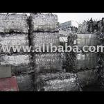 Stainless Steel Scrap-23