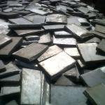 Stainless Steel Scrap-