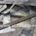 Stainless steel scrap 304L-16