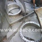 stainless steel scrap 316L-15