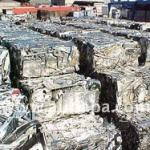 Stainless Steel Scrap (300 Series)-11