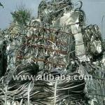 Stainless Steel Scrap (200 Series)-10