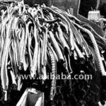 310 Stainless Steel Scrap-09