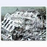 410 Stainless Steel Scrap-08