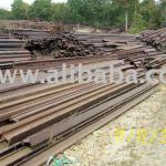 HEAVY METAL STEEL-