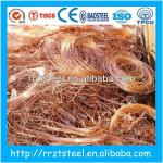 H021 scrap copper/bulk copper scrap in europe-copper scrap