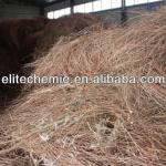 Copper Scrap,Copper Wire Scrap,Millberry Copper 99.9%-03./