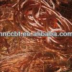 bulk sale copper scrap metal,copper scrap supplier-